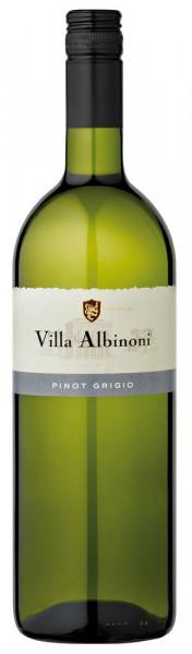 Albinoni Pinot Grigio