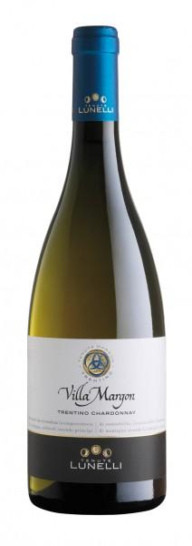 Tenuta Margon Villa Margon Chardonnay