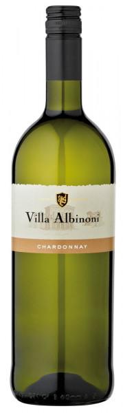 Albinoni Chardonnay