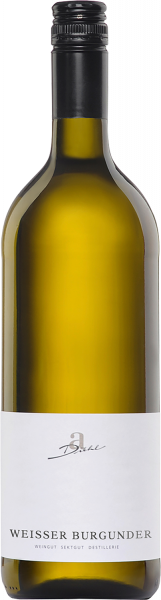 Weingut A. Diehl Weissburgunder