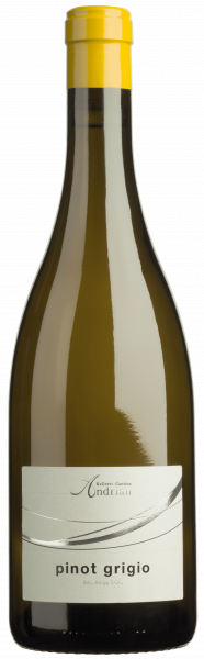 Andrian Pinot Grigio DOC