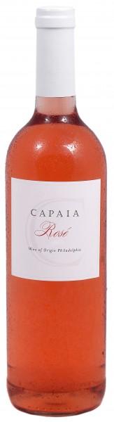 Capaia Rosé