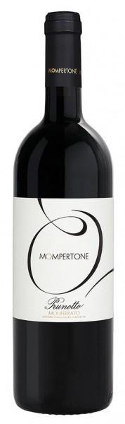 Prunotto Mompertone Monferrato