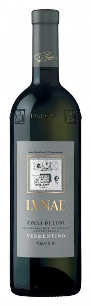 Lvnae Vermentino (Etichetta Grigia/Grey Label)