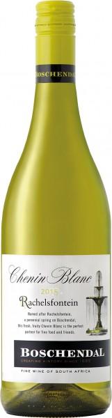 Boschendal Rachelsfontein Chenin Blanc