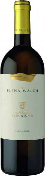 Elena Walch Castel Ringberg Sauvignon