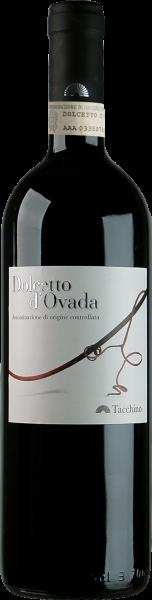 Luigi Tacchino Dolcetto D'Ovada