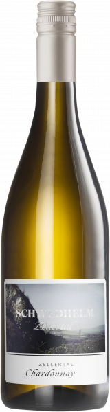 Schwedhelm Zellertal Zellertal Chardonnay