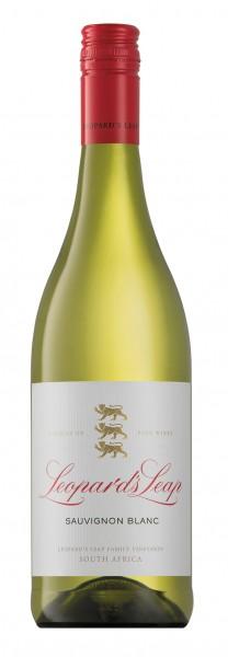 Leopard´s Leap Sauvignon Blanc Franschhoek