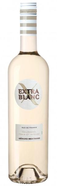 Gérard Bertrand Extra Blanc