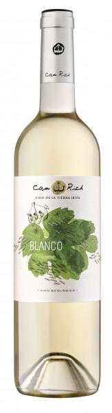 Can Rich Blanco