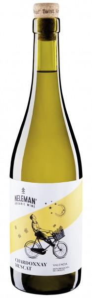 Neleman Chardonnay - Muscat
