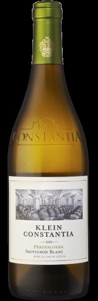 Klein Constantia Perdeblokke Sauvignon Blanc